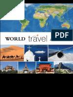 WTP_TravelAtlas_samplespages