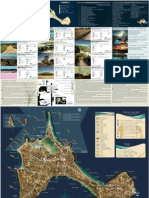 mapa_formentera_2011