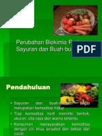 Perubahan Biokimia Sayur Dan Buah_2