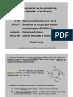 EC2-2_Elementos Laminares
