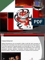 Wildcat Profile
