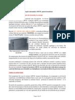 Manual Tehnic Pentru Ingineri Si Arhitecti