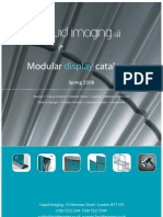 Liquid Imaging Modular Brochure 08