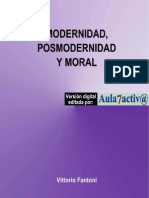 Modern Id Ad