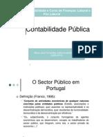 contabilidade_pública_-_aulas-_ano_2009-2010_[Modo_de_Compatibilidade][1]