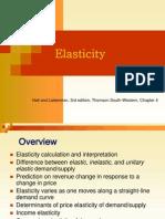 4 Elasticity - Copy