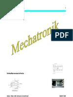 mechatronik_digitaltechnik