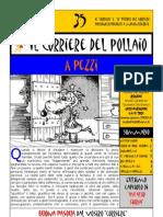 Corriere 35