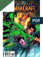 World of Warcraft #07