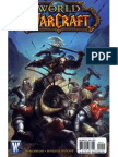 World of Warcraft #09