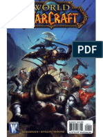 World of Warcraft #09