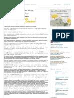 Avicultura Caipira - Manual Do Criador - AVIFRAN