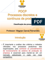 PDCP - aula 1 - 2011 - 2