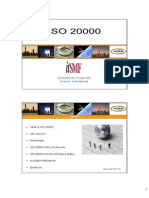 ISO_20000