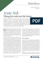 v16i1 Trade Aid