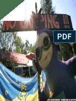 @ gaggalacka 2011 - www.ollisfotos.com
