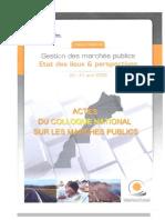 Actes+Du+Colloque+Mp