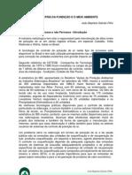 a_industria_da_fundicao_e_o_meio_ambiente
