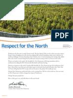 Ontario NDP