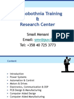 TechnobothniaTraining_30_08_10