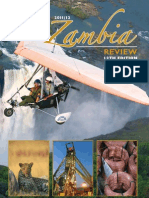Zambia Review 2011_12