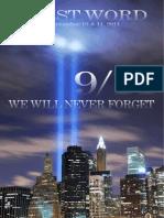 9-10-11
