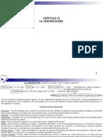 La_Jurisdiccion 2 de Agosto