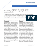 Gbs Mm Erp White Paper