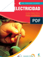 Electric Id Ad Guia Practica Para Viviendas