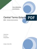 Avance_Central_Solar_de_Torre_-_R._Medina_C._Duran_K._Hauser