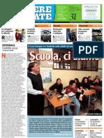 Corriere Cesenate 31-2011