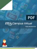 Manual Nuevo Estudiante Virtual