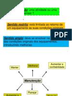 manutencão_conceitos_basicos