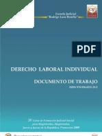 36548594 232 05 Derecho Laboral Individual