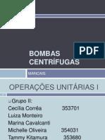 Bombas_centrifugas