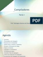 517079767_CompiladoresParte1
