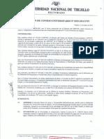 INSTITUCION EDUCATIVA N° 19 DE LA PROVINCIA DE CHEPEN 2011