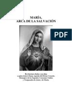 7_MariaArcadelaSalvacion