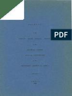 1966 Journal
