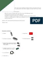 aladinovoip.manuale_uso2-1