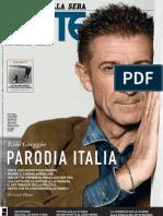 new style ada52 c3921 De.Il.Corriere.Della.Sera.08.09.11