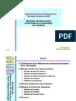L02 Resolucion Sistemas NL