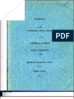 The Journal 1952