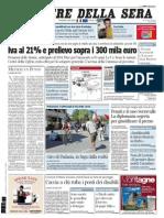 Corriere.della.sera.07.09.11