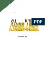 21-SecondsToWealthGameBook