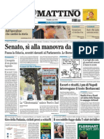 Il.Mattino.Ed.Nazionale.08.09.11