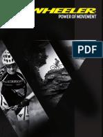 2012 WHEELER Katalog Deutschland
