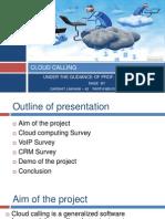 (R)E-commerce presentation2