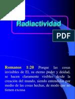 08Radiactividad2010 10