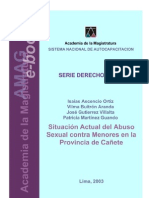 Ascencio y Otros_Abuso Sexual
